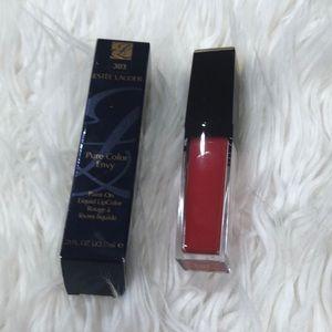 Estée Lauder Pure Color Envy Lipstick